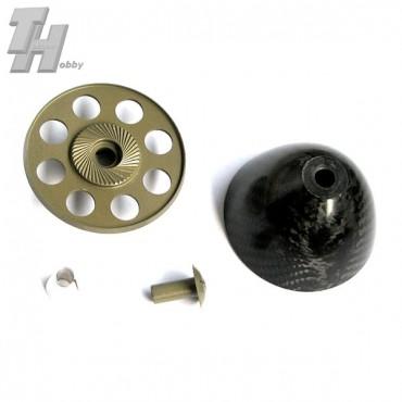F2B Spinner for Stalker engine