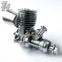 Fora 2.5cc F2D standard Engine