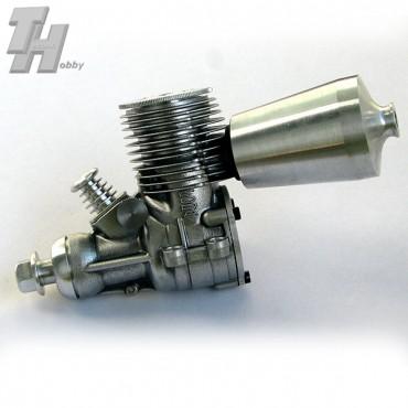 Super Fora 2.5сс F2D Integral Engine