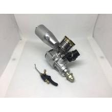 Fora 2.5cc Junior RC combat glow Engine