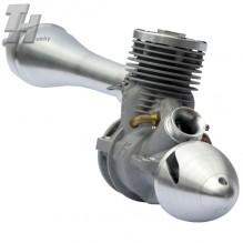 Profi 2.5cc F2A sport Engine