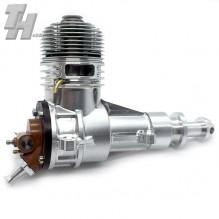 Profi 2.5cc F2C Engine New Crankcase
