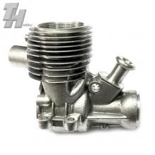 Fora F2D Crankcase standard