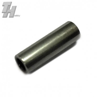 Fora F2D Piston Pin