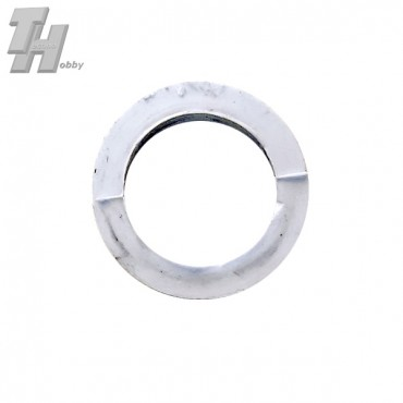 Rubber O-ring for Fora F2D silence