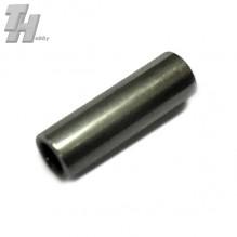 Fora F2E Piston Pin